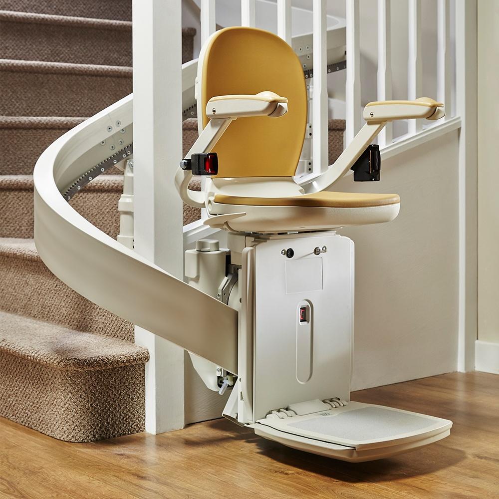 Acorn 180 Stairlift